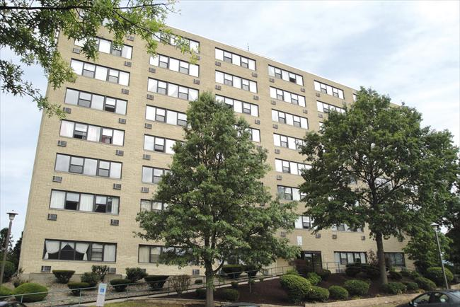 Sherman Hills Affordable Apartments In Wilkes Barre Pa