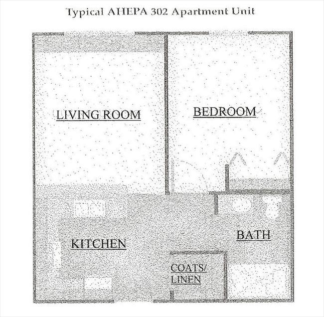 Affordable Apartment Search: AHEPA 302 Affordable Apartments In San Bernardino, CA