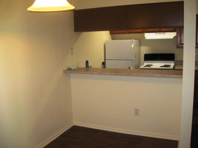 Tanglewood Apartments Arlington Va