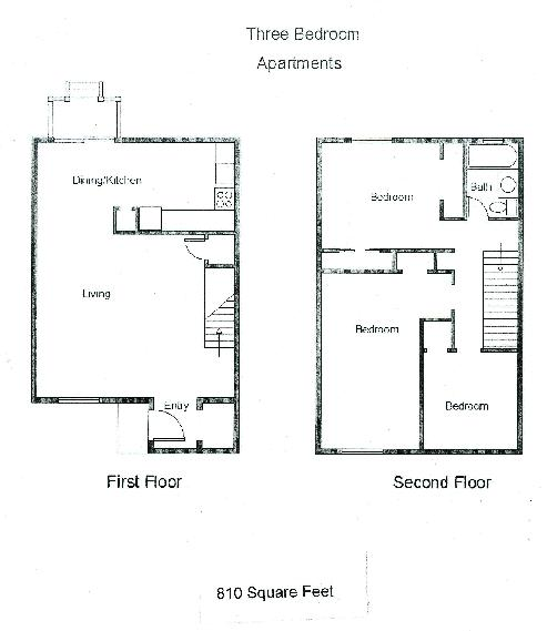 Village Park Affordable Apartments In Amherst, MA Found At