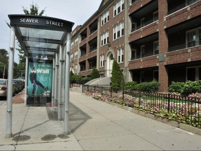 Nazing Court Affordable Apartments In Boston Ma Found At