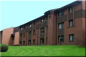 Havenwood Affordable Apartments In Lake Geneva Wi Found