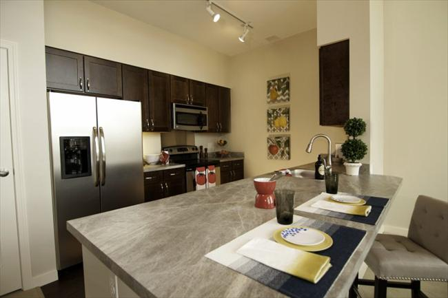 New Bedford Ma Apartment Listings