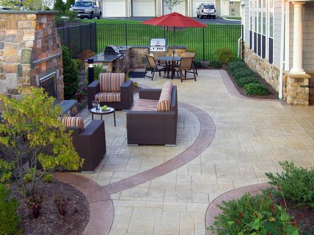 Avalon natick affordable apartments in ma found at