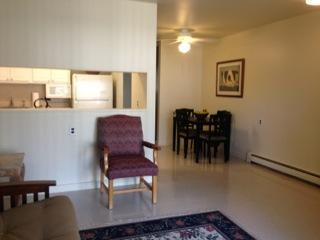 Walnut Hill Affordable Apartments In West Haverstraw Ny