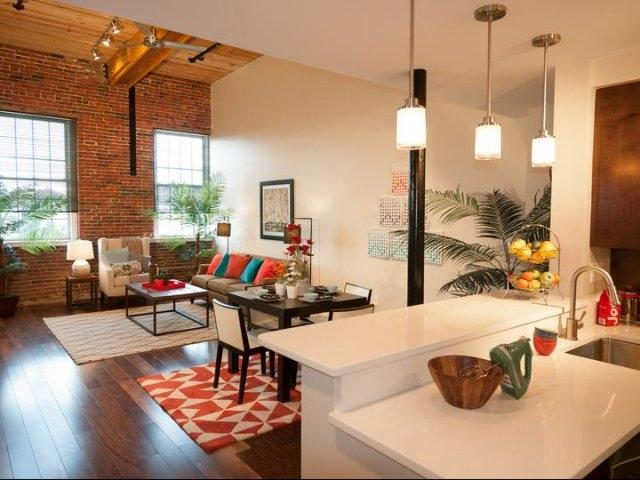 The Boott Mills West Affordable Apartments In Lowell Ma Found At