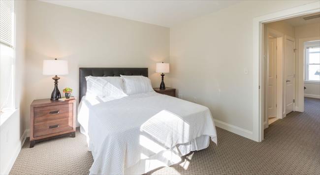 2 bedroom apt in waterbury ct. photo gallery 2 bedroom apt in waterbury ct .