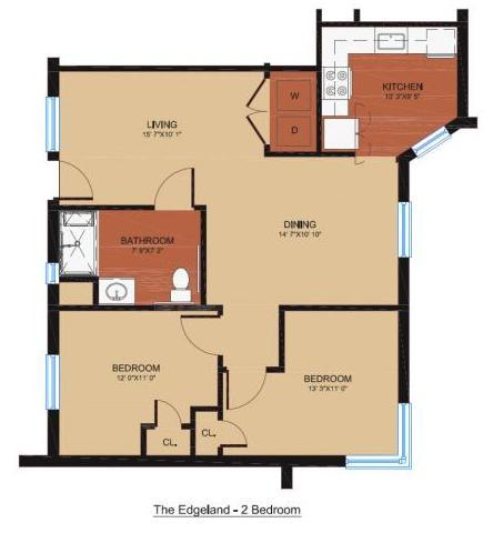 forest park affordable apartments in springfield ma found at