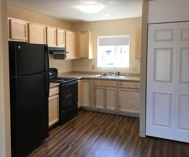 Brookside Park affordable apartments in Berlin, NH found ...
