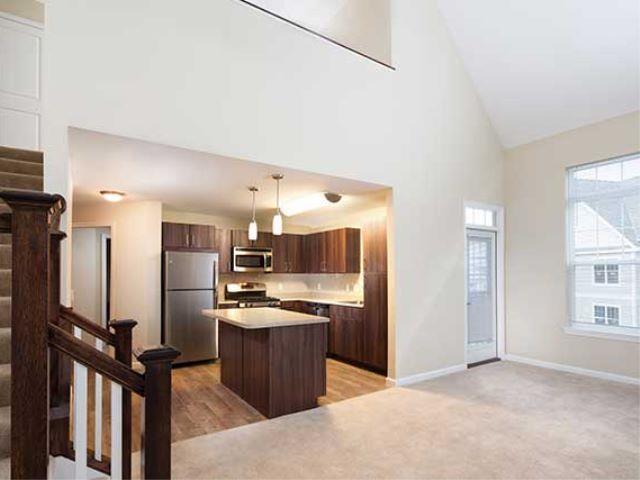 Avalon Huntington Beach Affordable Housing