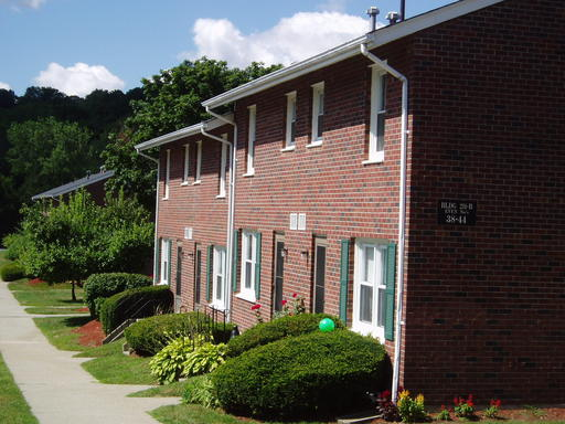 The fairways affordable apartments in worcester ma found - 3 bedroom apartments in worcester ma ...