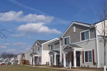 Fantastic Liberty Plaza Affordable Apartments In Medina Oh Found At Home Interior And Landscaping Ologienasavecom
