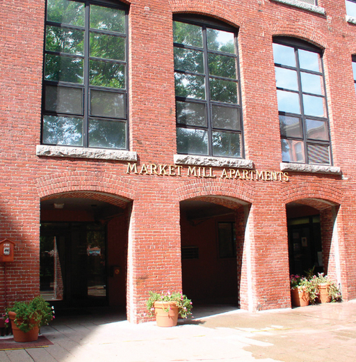 Apartments Listings: Market Mills Affordable Apartments In Lowell, MA Found At